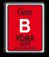 Geschäftstresore Stufe B (VDMA)