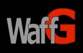 Neues WaffG 2017