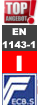 TOP_KL1_ECBS