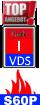 Ang_VDS_I_S60P