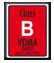 Stufe B -VDMA