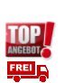 Label_Top_frei