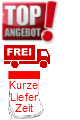 Label Top_Frei_kurz