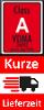 Stufe_A_kurz