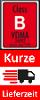 Stufe_B_kurze_Lieferzeit