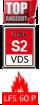 TOP_S2_VDS_LFS60