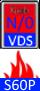 VDS_0_S60P