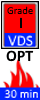VDS_1_30min_OPT