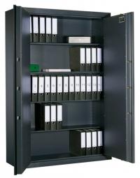 Format Geschäftstresor Sicherheitsstufe B - GTB