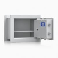 Wandtresor zum Einbauen Modell Frankfurt VDS-Klasse I