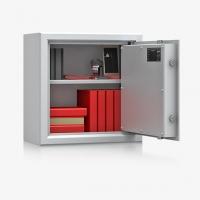 Möbeltresor - Sicherheitsschrank - Stufe A ( VDMA)