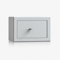 Möbeltresor - Sicherheitsschrank - Sicherheitsstufe B (VDMA)