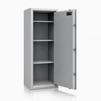 Möbeltresor / Stahlschrank Bottrop Stufe B (VDMA)