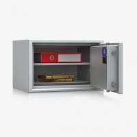 ISS-Tresore Dokumententresor Köln 44000
