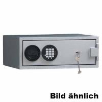 ISS-Tresore Hoteltresor Offenbach-Main 62615