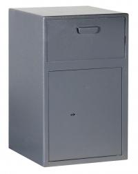 Format Einsatzdeposit Modell 3