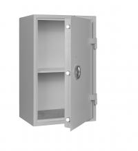 Stahlbüroschrank Format AS