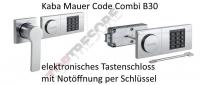 ISS-Tresore Wertschutzschrank Karlsruhe 40709