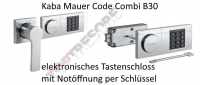ISS-Tresore Wertschutzschrank Karlsruhe 40710
