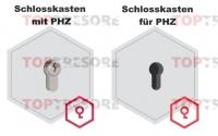 PHZ Schlossvariation