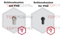 PHZ Schlossvariation