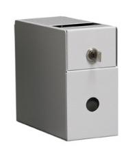 Format Deposittresor Cash Box