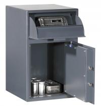 Format Einsatzdeposit Modell 1