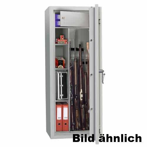 Osnabrück-Melle 55753 Waffen-Wertschutzschrank -ELO