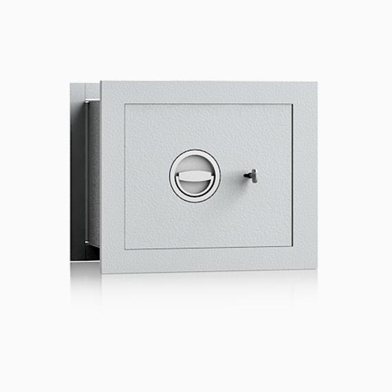 wandeinbauschrank mit einbruchschutz klasse 1 vds frankfurt 30001. Black Bedroom Furniture Sets. Home Design Ideas