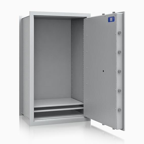 wandeinbauschrank mit einbruchschutz klasse 1 vds frankfurt 30025. Black Bedroom Furniture Sets. Home Design Ideas