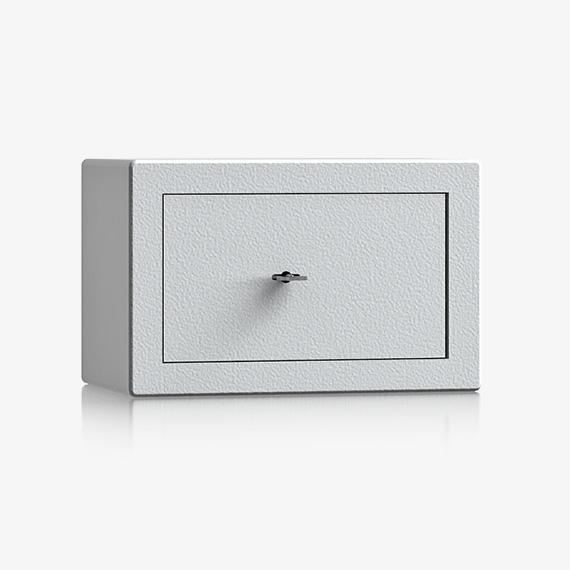 m beltresor mit einbruchschutz der klasse b bielefeld 34000. Black Bedroom Furniture Sets. Home Design Ideas