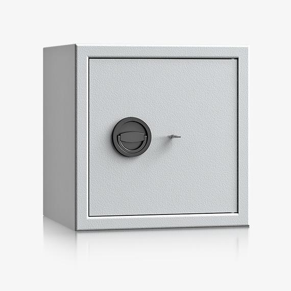 m beleinbauschrank mit einbruchschutz der klasse a s1 bayreuth 34203. Black Bedroom Furniture Sets. Home Design Ideas