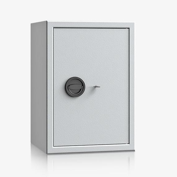 m beleinbauschrank mit einbruchschutz der klasse a s1 bayreuth 34204. Black Bedroom Furniture Sets. Home Design Ideas