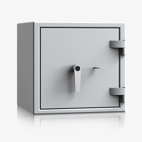 k ln 44008 wertschutzschrank mit 60min brandschutz s 60 p. Black Bedroom Furniture Sets. Home Design Ideas