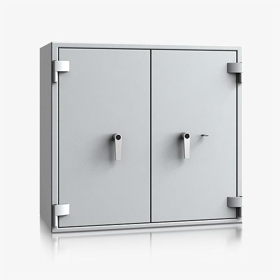 k ln office 44200 wertschutzschrank mit 60min brandschutz s 60 p. Black Bedroom Furniture Sets. Home Design Ideas