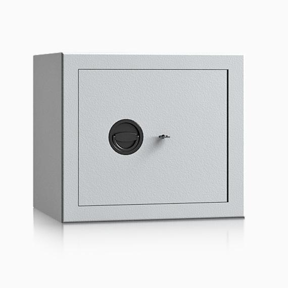 m beleinbauschrank mit einbruchschutz der stufe b s2 bochum 34500. Black Bedroom Furniture Sets. Home Design Ideas