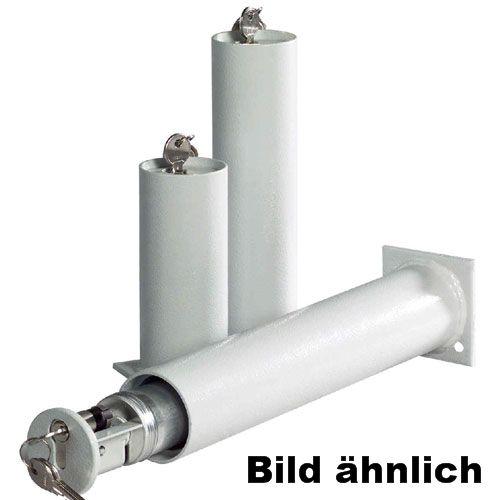 Bodentresor Mit Schraubverschluss Unna 31000