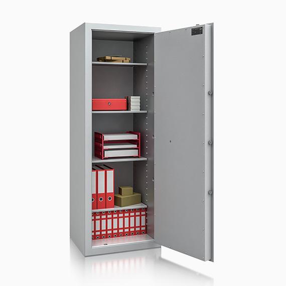 gesch ftssafe mit einbruchschutz der stufe b kassel 35109. Black Bedroom Furniture Sets. Home Design Ideas