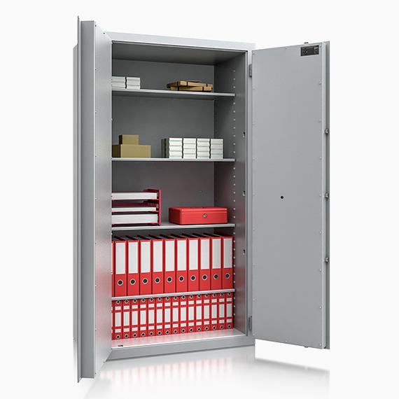 gesch ftssafe mit einbruchschutz der stufe b kassel 35110. Black Bedroom Furniture Sets. Home Design Ideas