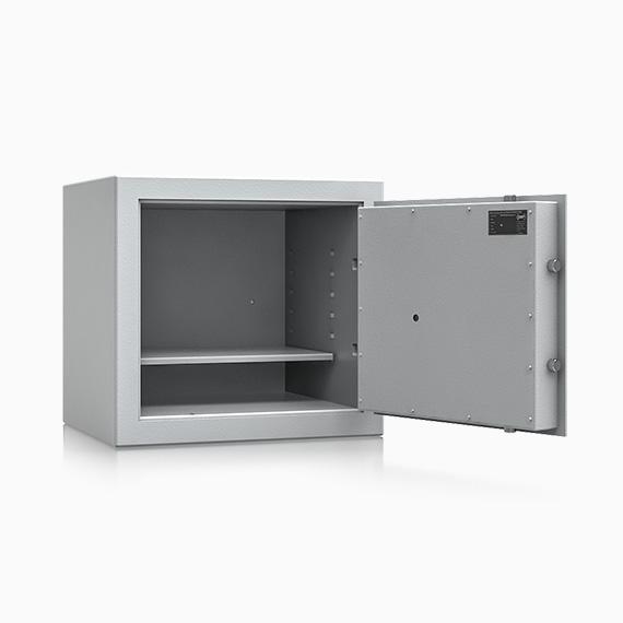 gesch ftssafe mit einbruchschutz der stufe b kassel 35100. Black Bedroom Furniture Sets. Home Design Ideas