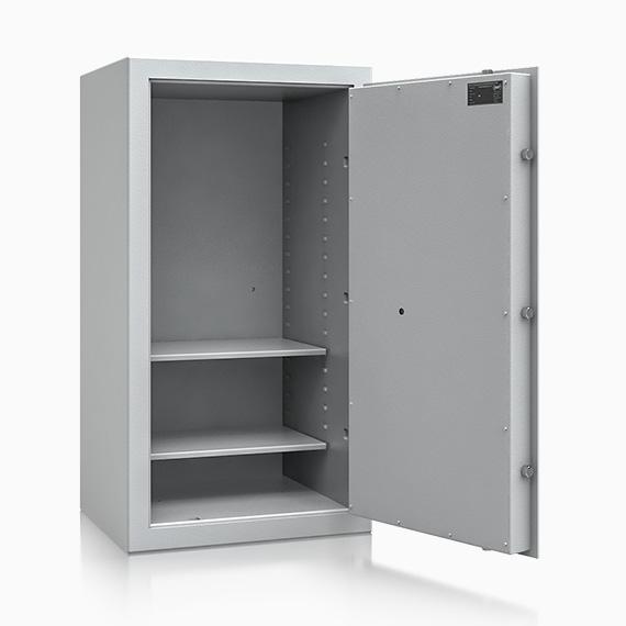 gesch ftssafe mit einbruchschutz der stufe b kassel 35106. Black Bedroom Furniture Sets. Home Design Ideas