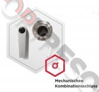 ISS-Tresore Wertschutzschrank Karlsruhe 40702