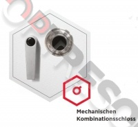 ISS-Tresore Wertschutzschrank Karlsruhe 40703