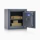 402000 ISS-Tresore Wertschutzschrank Safe4ever