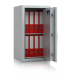 ISS-Tresore Wertschutzschrank St.Gallen 40213