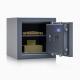 413100 ISS-Tresore Wertschutzschrank Safe4ever