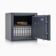 413101 ISS-Tresore Wertschutzschrank Safe4ever