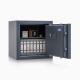 419101 ISS-Tresore Wertschutzschrank Safe4ever