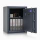 419102 ISS-Tresore Wertschutzschrank Safe4ever