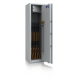 ISS-Tresore Waffentresor St. Gallen WF 56400